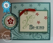 Congratulations I Spy ribbon winner, smileycollector! by