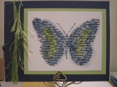 1_butterfly_green_and_blue.jpg