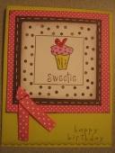 1_cupcake_sweetie.jpg