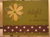 1_delight_green.jpg
