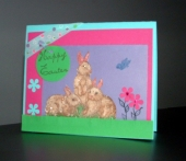 2007_Easter_Card by
