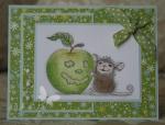 AppleDelHMJovi1-08.JPG