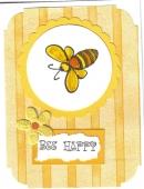 Bee_Happy_1.jpg