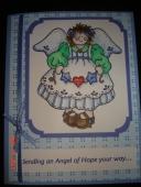 Cards_00113.jpg