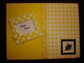 Cards_0059.jpg