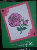 Cards_020.jpg