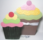 Cupcake_cards.jpg