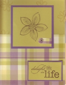 Delight In Life by