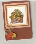 Fall_Card by