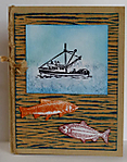 Fishing_Nancy_s_swap_5_13.jpg