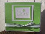 Go_Green1.jpg
