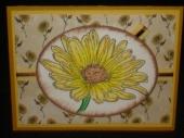 Golden_Sunflower_001.jpg
