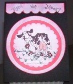 Herd_the_Moos_Birthday_Card by