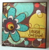Laugh Out Loud! by