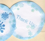 Snowball_Thank_You_Card_Inside_Dec_2006 by