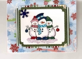 Snowmen_with_DCWV.jpg