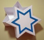 Star_of_David_Gift_Box.jpg