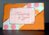 Thinking_of_You_Card by