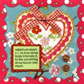 Love card 1 (Tin Box Creations) by