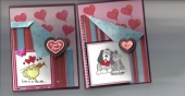 Valentine6.jpg