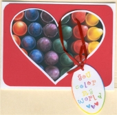 Valentine_with_Crayons_Feb_2007 by