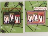 cards_0ct_07.jpg