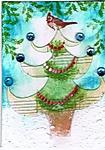 christmas_tree_atc.JPG