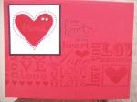 heart_card.jpg