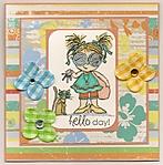 hello_day_small.JPG