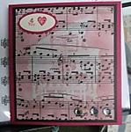 piano_gal.jpg