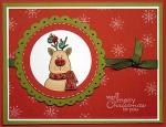 reindeercard.jpg