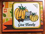 thanksgiving6.JPG
