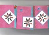 trifold_cards-hero_arts_flower.jpg