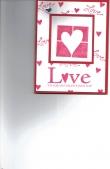 valentine4.jpg