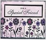 friend0002.jpg