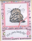Birthday_Card_Kitty_For_Noreen_Feb_2007 by