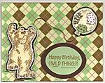 Birthday_Card_Larry_Nov_edited-1.jpg