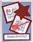 Birthday_Card_Villy_Aug_edited-1.jpg
