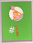 Birthday_Card_for_Piper_edited-1.jpg