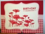 Birthday_Celebration_Card.jpg