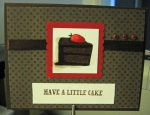 Chocolate_Cake_1.jpg