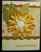 Happy_Birthday_Flower_Card by