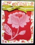 Mom_s_Birthday_Card.jpg
