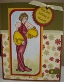 cards_087.jpg