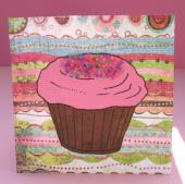 cupcakewithsprinkles.png