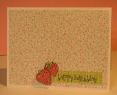 jjstrawberries.png