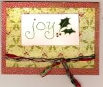 BG_Christmas_Card.jpg