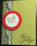 Christmas_Card_2.jpg