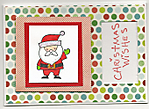 Christmas_Card_for_Baby_Boy_Nov_edited-1.jpg