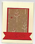Christmas_Red_Bird_Card_edited-1.jpg
